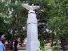 pomnik-10