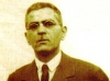Jan Jórga
