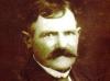 Józef �ojewski