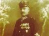 Józef Skonieczny