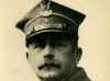 Kazimierz Jaczyński