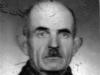 Franciszek Wierzbiński