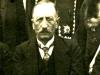 Stefan Szumlański