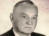 Władysław Karow