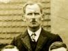 Mieczysław �agiewski