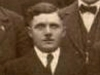 Stanisław Wojtasiński