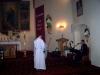 Tablica upamiÄ™tniajÄ…ca burmistrza Jana Draheima