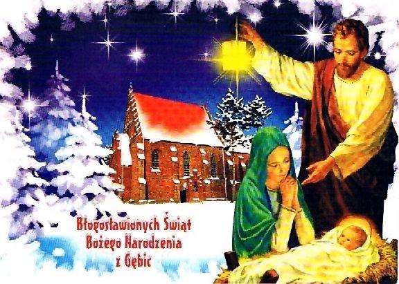 Gebice-Boze-Narodzenie