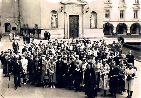 Wycieczka-Katedra-Wilno-480