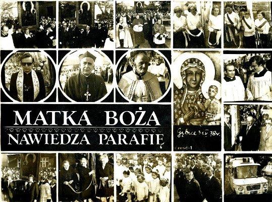 Gebice-Matka-Boza-31-05-1978