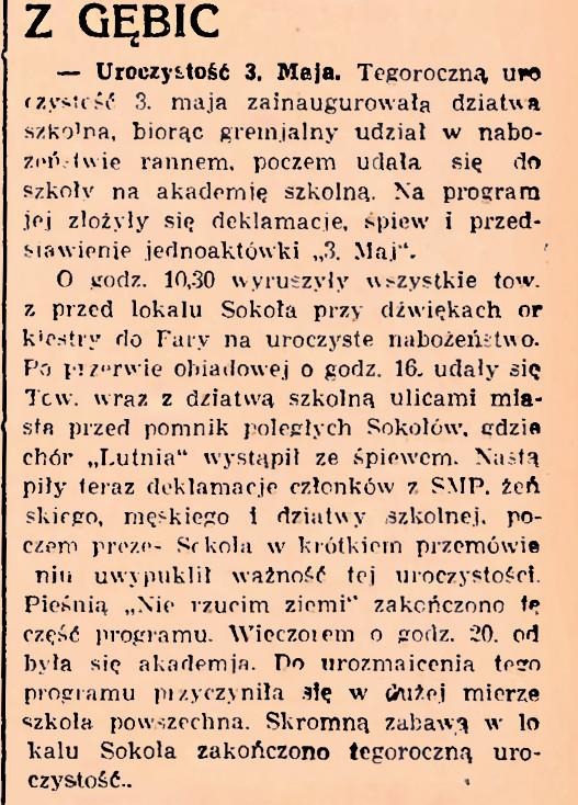 Gazeta_Gnieznienska_06_05_1934