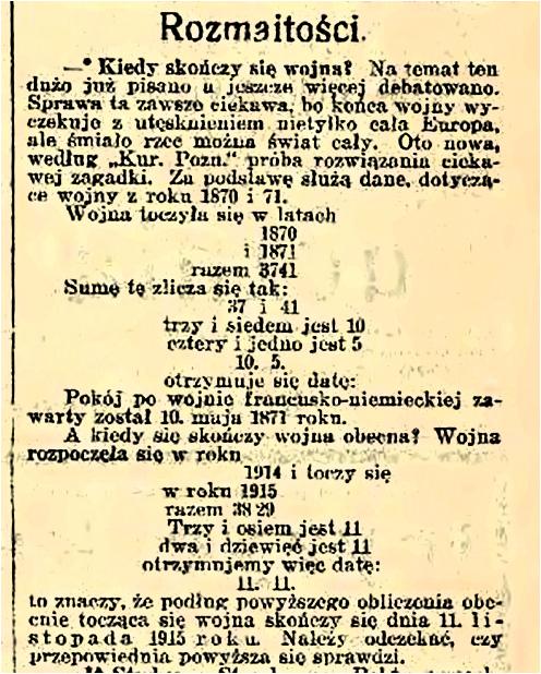 Dziennik _Kujawski_1915